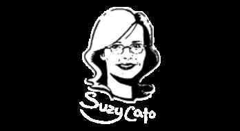 Suzy Cato